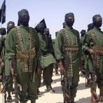 The Growing Relationship between Iran and al-Shabab Movement in Somalia: Motives and Potential Consequences