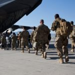 'Done deal': US to house Afghan interpreters at Qatar military bases