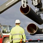 Nord Stream 2 full filling to be resolved by operator — official